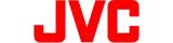 TELECOMANDI TV JVC