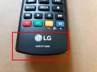 AKB73715686 LG