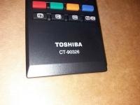CT90326 TOSHIBA