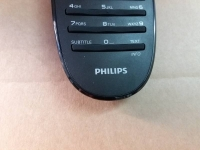 RC2813903/01 PHILIPS