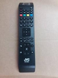 RC4800 JVC