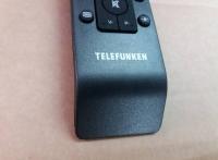 RC4800 TELEFUNKEN