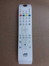 RC4800 WHITE JVC