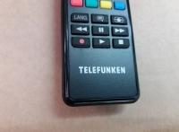 RC4825 TELEFUNKEN
