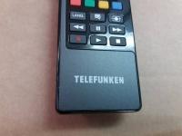 RC4840 TELEFUNKEN