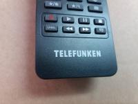 RC4865 TELEFUNKEN