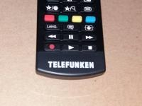 RC4870 TELEFUNKEN