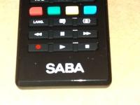 RC4875 SABA