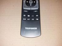 RC5118 TELEFUNKEN