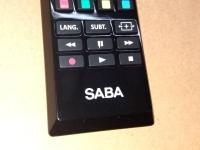 RCA4995 SABA