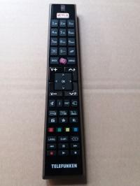 RC A4995 TELEFUNKEN