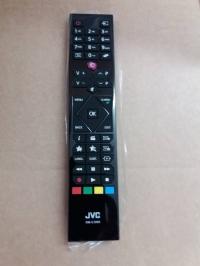 RM-C3090 JVC