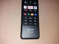 CT8069 TOSHIBA