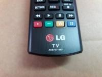 AKB73715601 LG