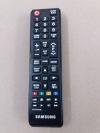 AA59-00818B SAMSUNG