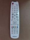 BN59-00685B SAMSUNG