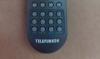 RC1180 TELEFUNKEN