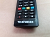 RC4849 TELEFUNKEN