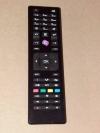 RC4875 (NO BRAND)