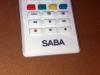RC4875 SABA BIANCO