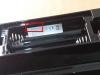 RC4880 TELEFUNKEN