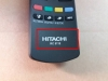 RC5112 HITACHI