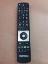 RC5112 TELEFUNKEN