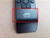 RM-C1236 JVC