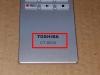 CT8533 TOSHIBA