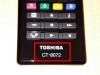 CT8072 TOSHIBA