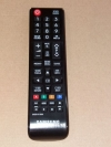 BN59-01189A SAMSUNG